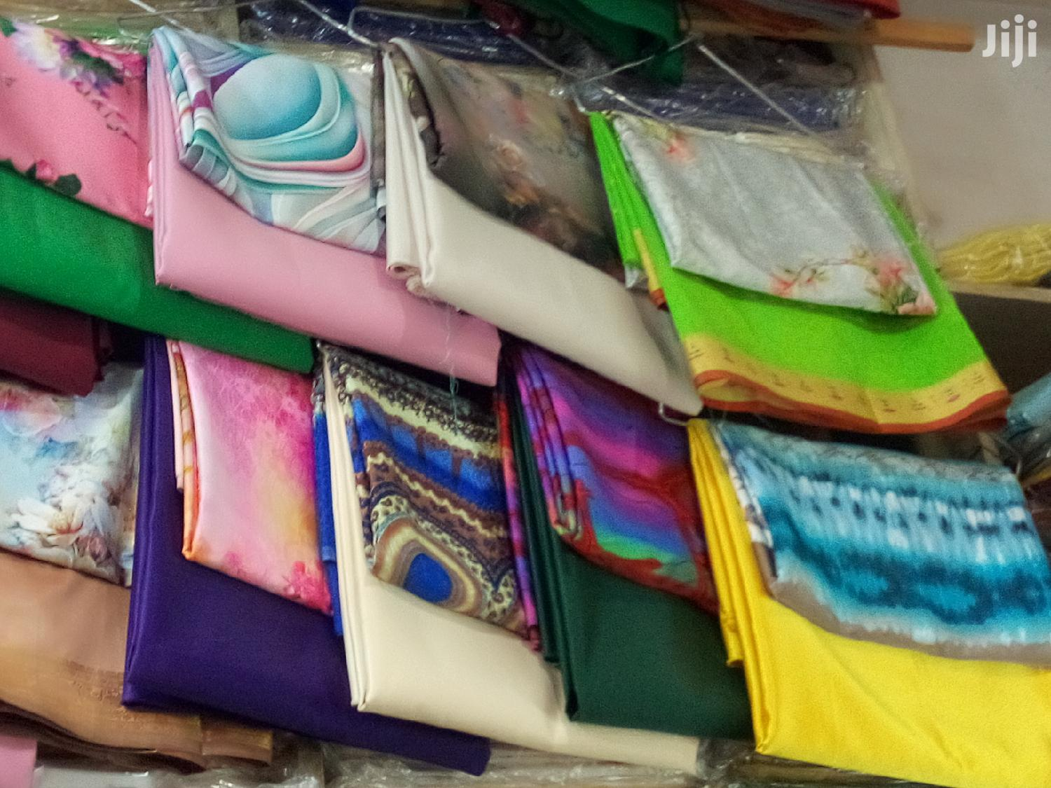 All Cultural Wear Materials | Clothing for sale in Kampala, Central Region, Uganda