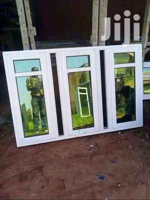 Aluminium Windows | Windows for sale in Central Region, Kampala
