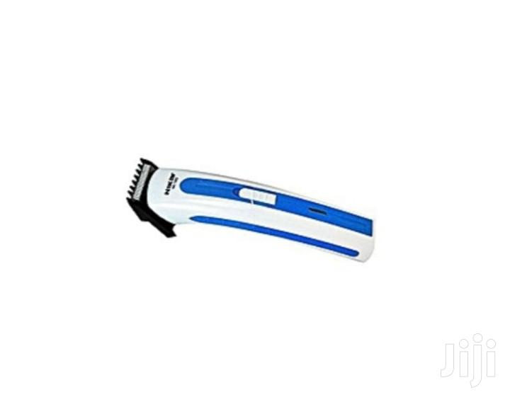 Shaver Machine | Tools & Accessories for sale in Kampala, Central Region, Uganda