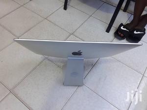 New Desktop Computer Apple iMac 8GB Intel Core i5 SSD 1T   Laptops & Computers for sale in Central Region, Kampala