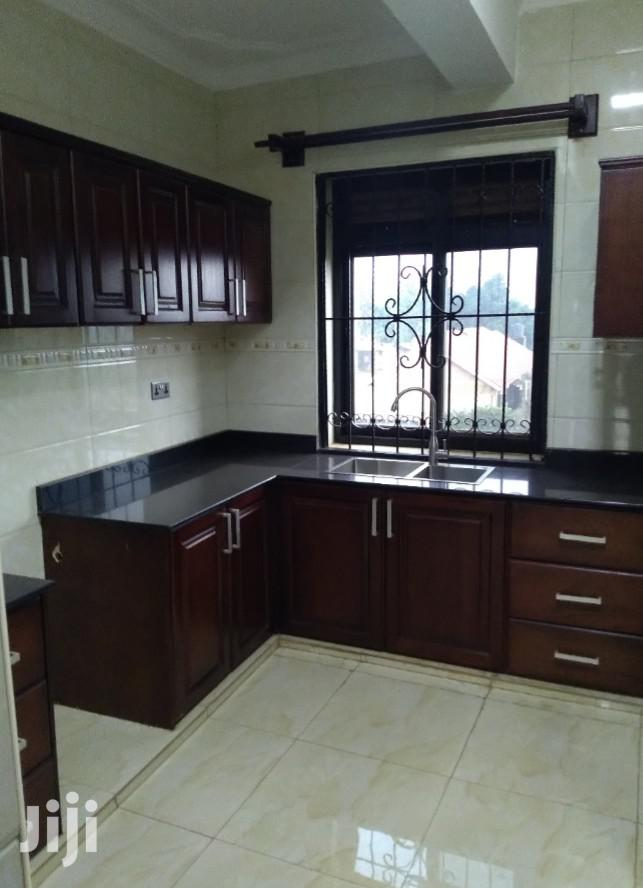 Kiwatule Two Bedroom Apartment Is Available For Rent | Houses & Apartments For Rent for sale in Kampala, Central Region, Uganda
