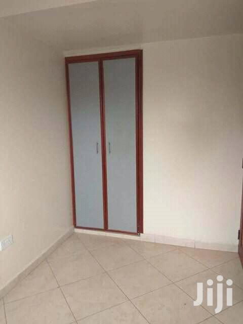 .Najjera With 2bedrooms And 2bathrooms | Houses & Apartments For Rent for sale in Kampala, Central Region, Uganda