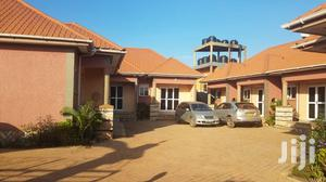 11 Rental Units In Kyanja For Sale | Houses & Apartments For Sale for sale in Central Region, Kampala