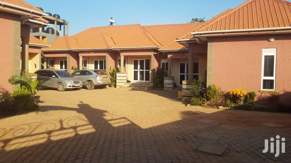 11 Rental Units In Kyanja For Sale   Houses & Apartments For Sale for sale in Kampala, Central Region, Uganda