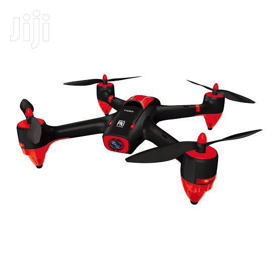 Authentic Drones With Warranty