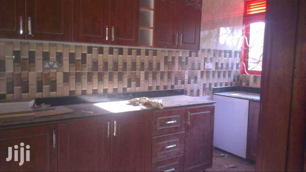 Two Bedroom House In Kirinya Bweyogerere For Rent | Houses & Apartments For Rent for sale in Kampala, Central Region, Uganda