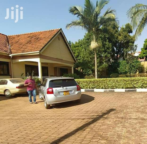 Four Bedroom House In Ntinda For Sale | Houses & Apartments For Sale for sale in Kampala, Central Region, Uganda