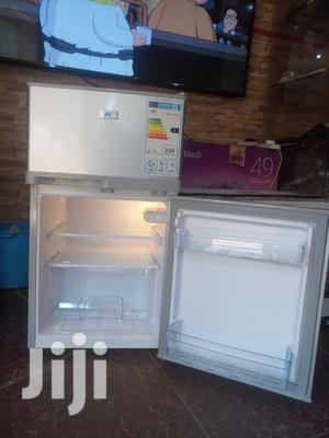 ADH Fridge Double Door 120L | Kitchen Appliances for sale in Central Region, Kampala