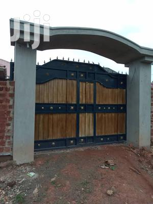 A House At Salaama Munyonyo Road Makindye In An Organised Environment | Houses & Apartments For Sale for sale in Central Region, Kampala