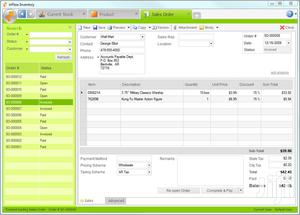 Inflow Inventory Software | Software for sale in Central Region, Kampala