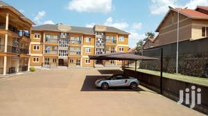Brand Double Self Contained Apartment In Seeta For Rent | Houses & Apartments For Rent for sale in Central Region, Mukono