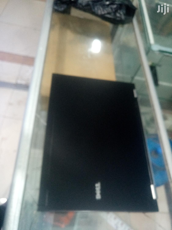 Laptop Dell Latitude E6400 2GB Intel Core 2 Duo HDD 160GB | Laptops & Computers for sale in Kampala, Central Region, Uganda