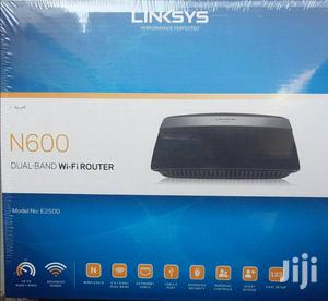 Indoor And Outdoor Routers   Networking Products for sale in Central Region, Kampala
