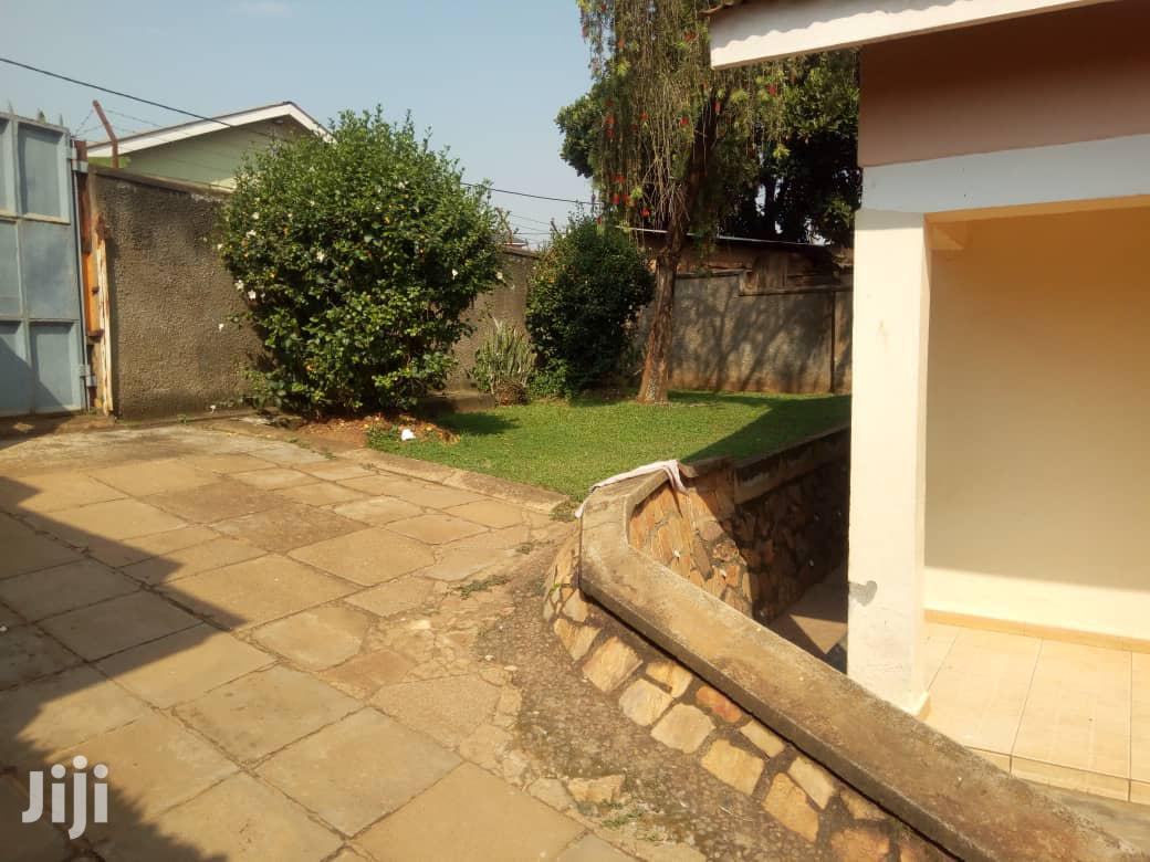 2in 1 House On Sale Has 2bedrooms Self Contained In Kireka Town | Houses & Apartments For Sale for sale in Kampala, Central Region, Uganda