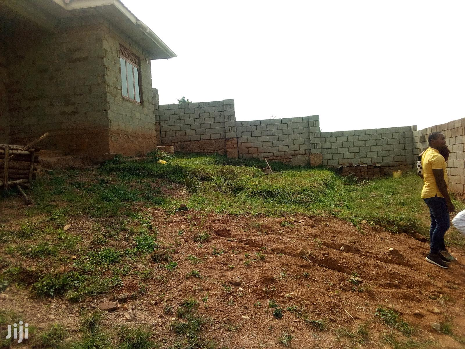 Three Bedroom House In Bulenga For Sale | Houses & Apartments For Sale for sale in Kampala, Central Region, Uganda