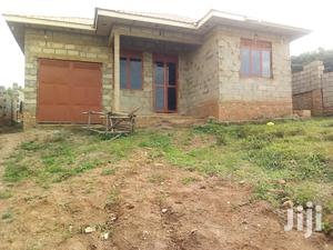 Three Bedroom House In Bulenga For Sale | Houses & Apartments For Sale for sale in Central Region, Kampala