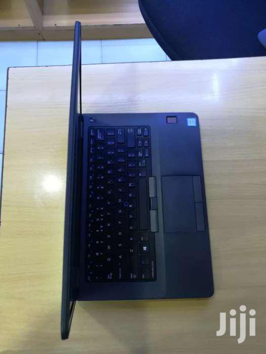Archive: DELL LATITUDE E5470, Intel Core I5 6th Generation Ultrabook