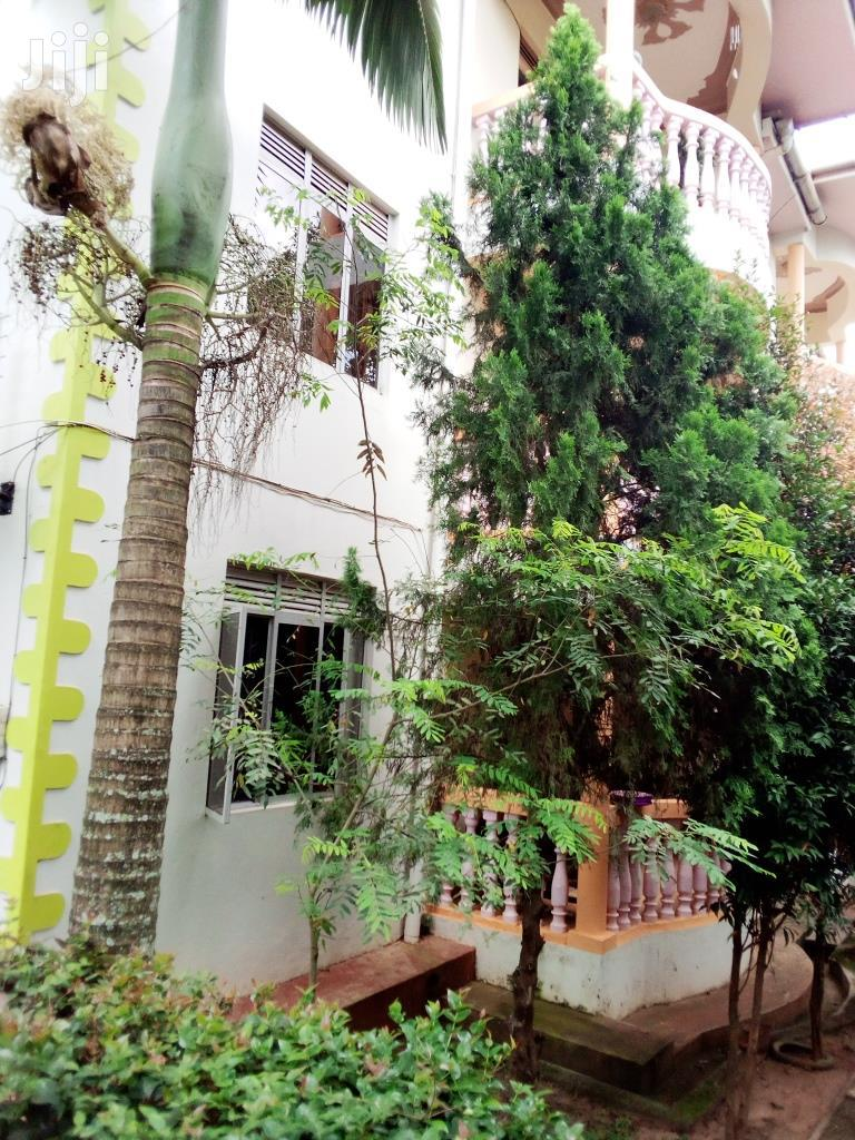 2 Bedroom Apartment For Rent In Bukoto  | Houses & Apartments For Rent for sale in Kampala, Central Region, Uganda