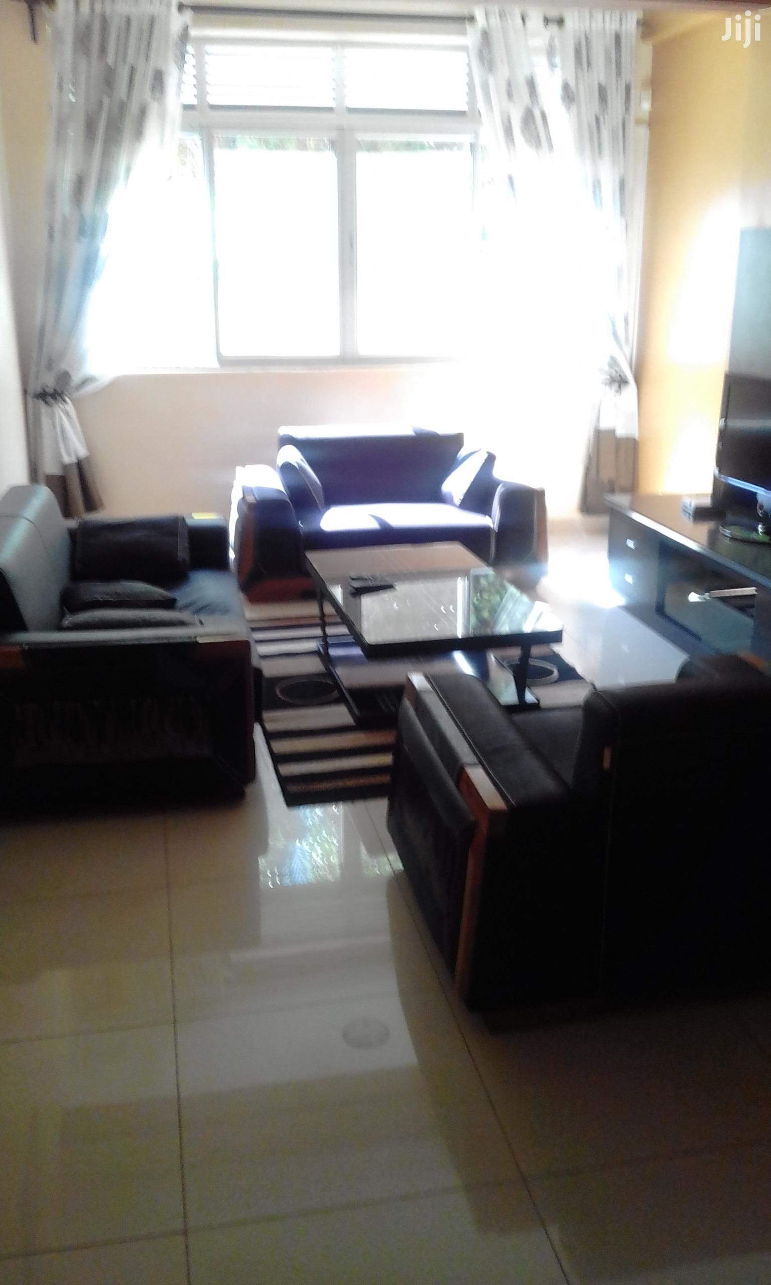 Furnished Apartment For Rent In Naguru For Rent | Houses & Apartments For Rent for sale in Kampala, Central Region, Uganda