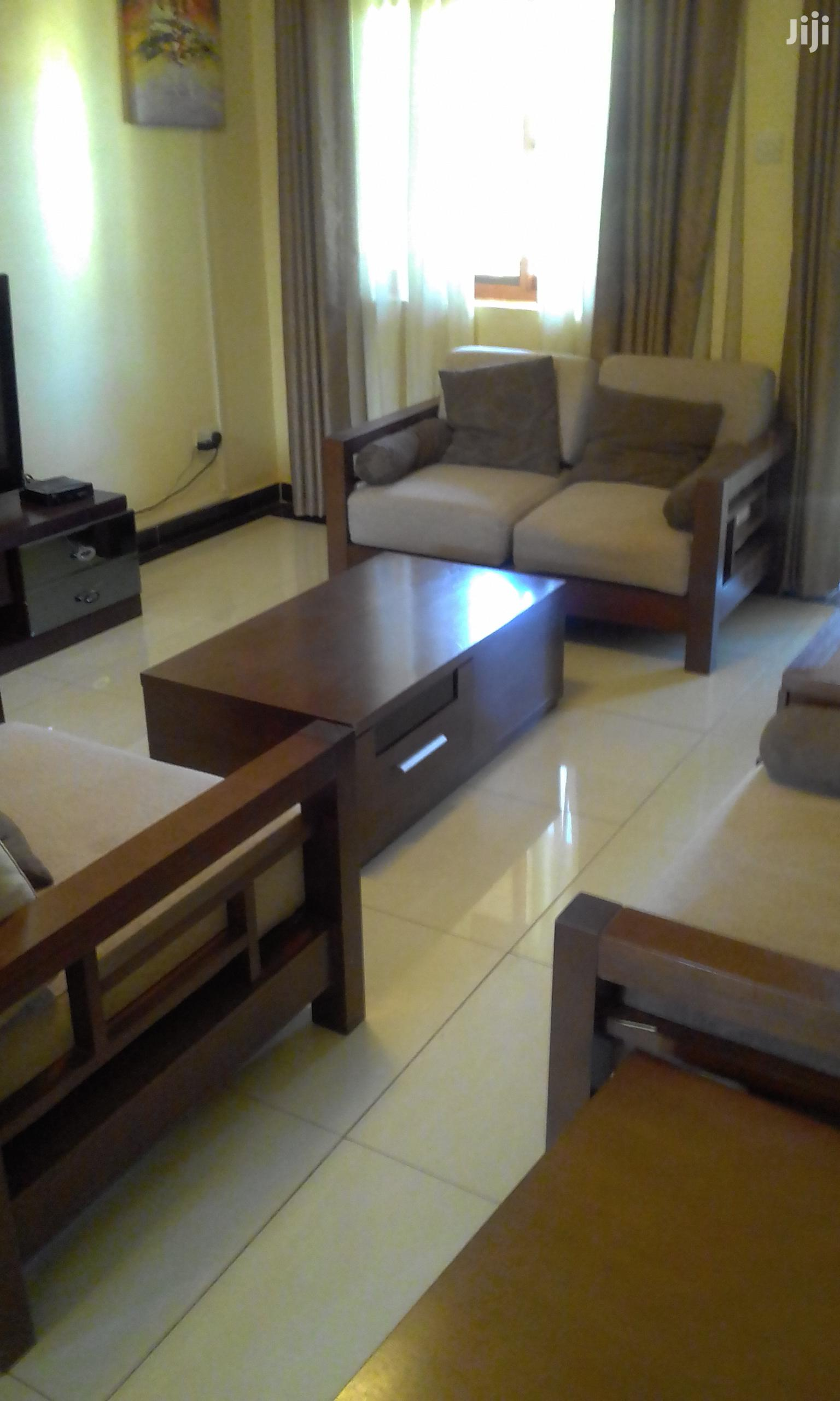 3 Bdroom Apartment For Rent In Naguru | Houses & Apartments For Rent for sale in Kampala, Central Region, Uganda
