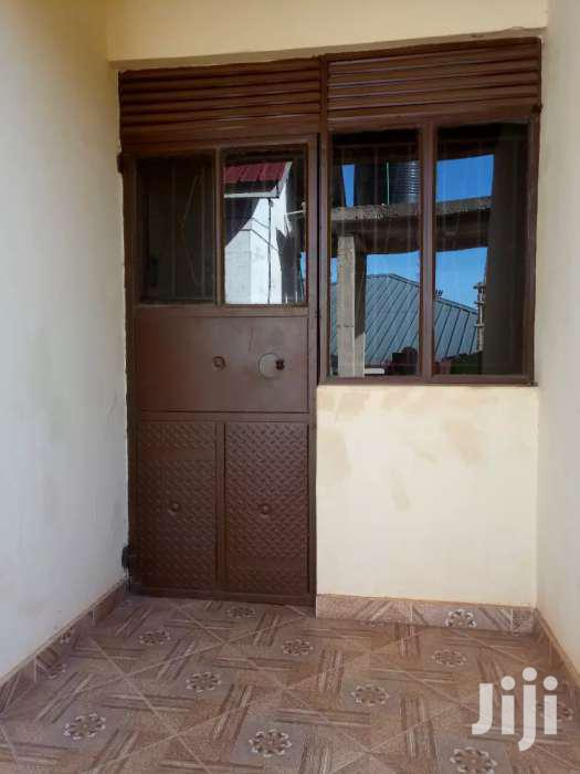 Self-Contained Single Room for Rent in Bukoto | Houses & Apartments For Rent for sale in Kampala, Central Region, Uganda