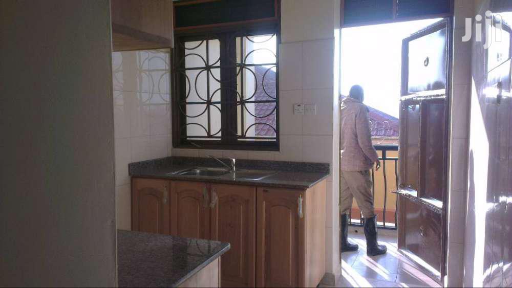 Two Bedroom House In Kito Kirinya For Rent | Houses & Apartments For Rent for sale in Kisoro, Western Region, Uganda