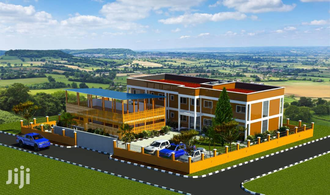 Building Plans And Construction | Building & Trades Services for sale in Kampala, Central Region, Uganda