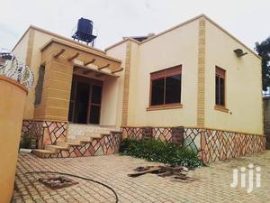 Three Bedroom House In Kira For Sale | Houses & Apartments For Sale for sale in Central Region, Kampala