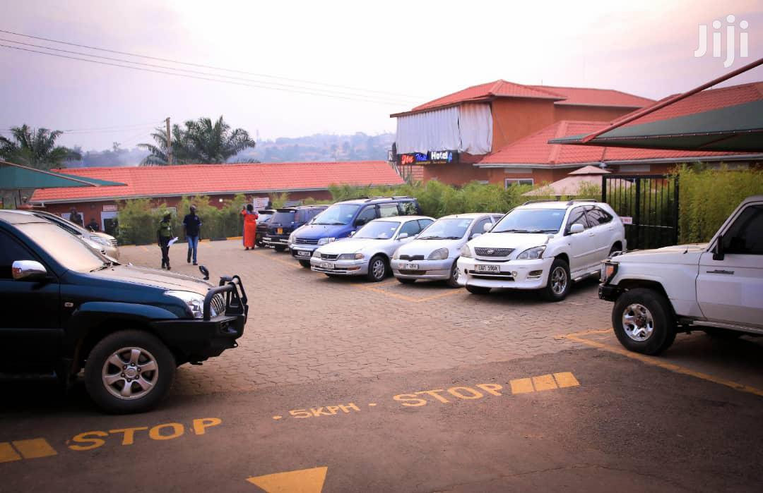 Verybig Bar Guesthouse Commercial Parking Restaurant On One Year Lease