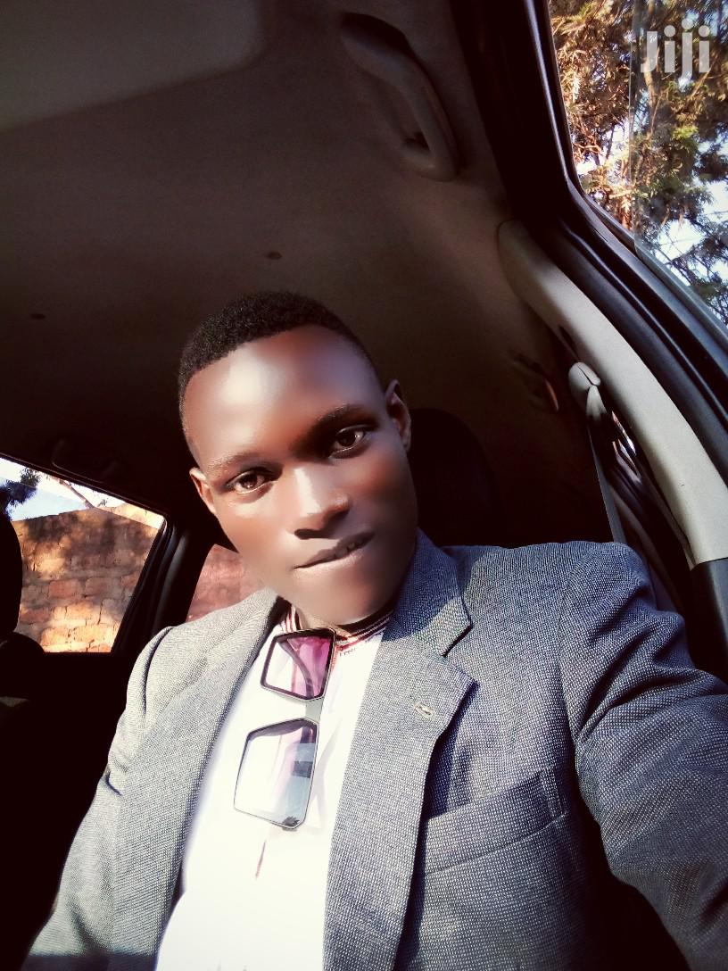 Driver With Car | Driver CVs for sale in Kampala, Central Region, Uganda