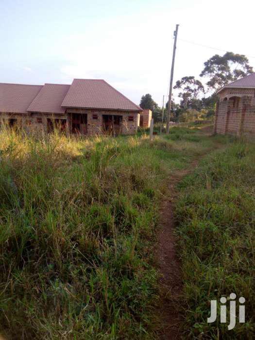Land In Seeta Lumuli For Sale