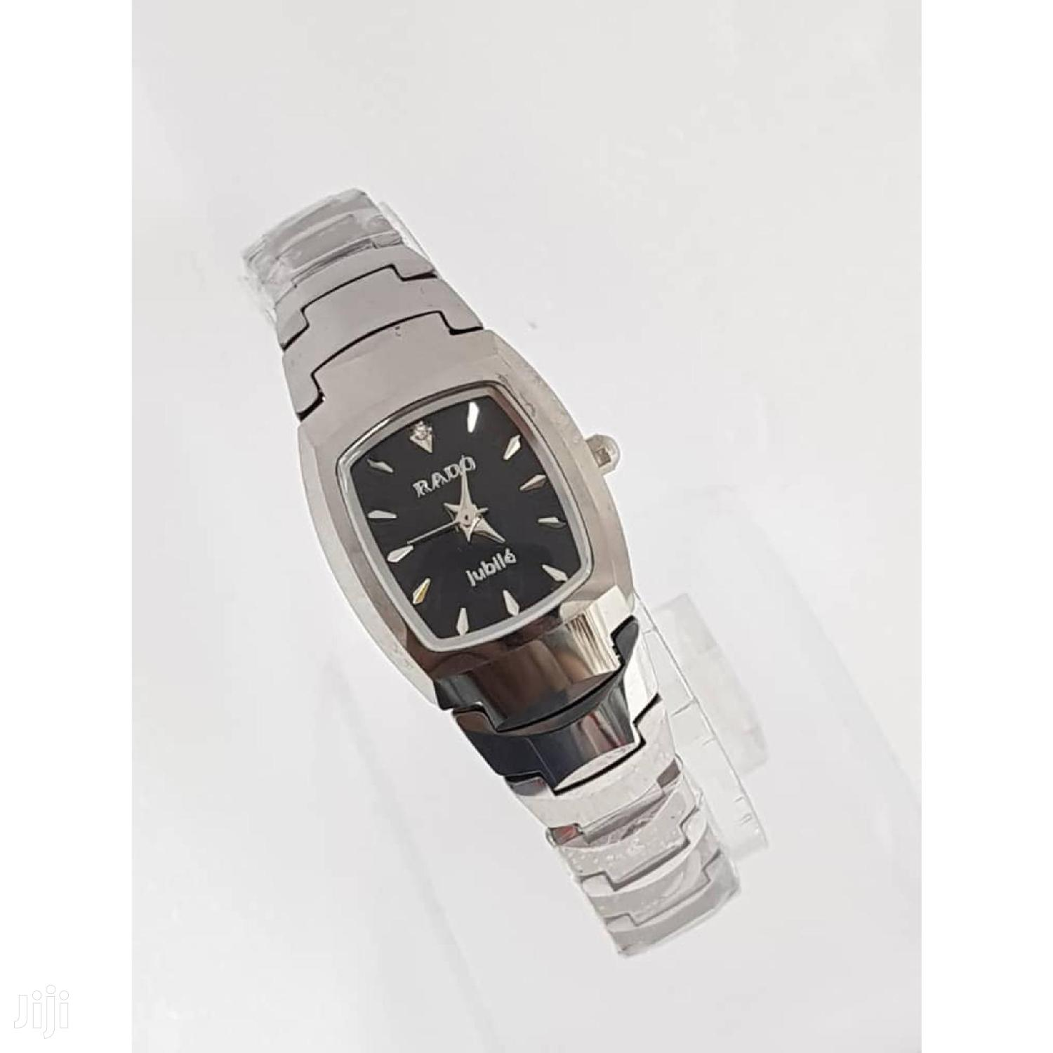 Rado Watches | Watches for sale in Kampala, Central Region, Uganda