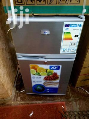 ADH Double Door Fridge 120L | Kitchen Appliances for sale in Central Region, Kampala