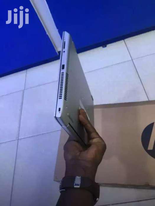 Brand New HP Pro Book 430 G5 Core I5 | Laptops & Computers for sale in Kisoro, Western Region, Uganda