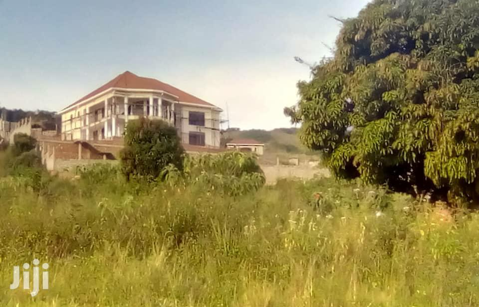 They Are 2 Plots of 100*100ft in Kitovu Entebbe Road  | Land & Plots For Sale for sale in Kampala, Central Region, Uganda