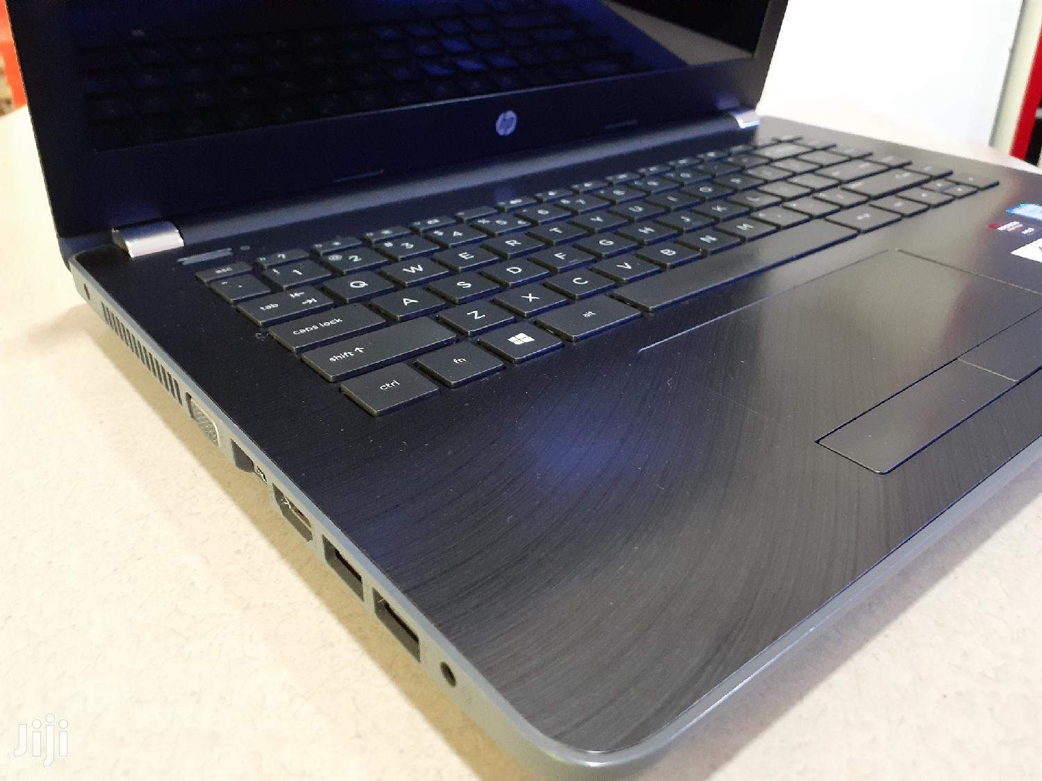 Archive: Laptop HP Chromebook 14 8GB Intel Core I5 HDD 500GB