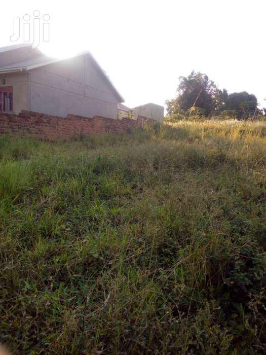 Land In Seeta Lumuli For Sale | Land & Plots For Sale for sale in Mukono, Central Region, Uganda