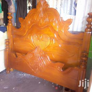 Mega Bed Board 5 by 6 | Furniture for sale in Central Region, Kampala