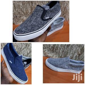 Vigo Easy Shoe   Shoes for sale in Central Region, Kampala
