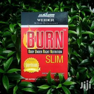 Weight Loss Product | Vitamins & Supplements for sale in Central Region, Kampala