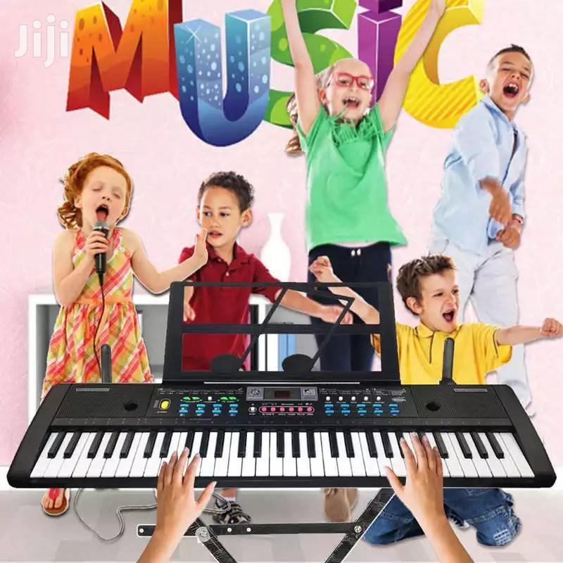 Kids Piano | Toys for sale in Kampala, Central Region, Uganda