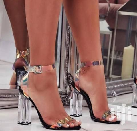 Fashion Women's Shoes | Shoes for sale in Kampala, Central Region, Uganda
