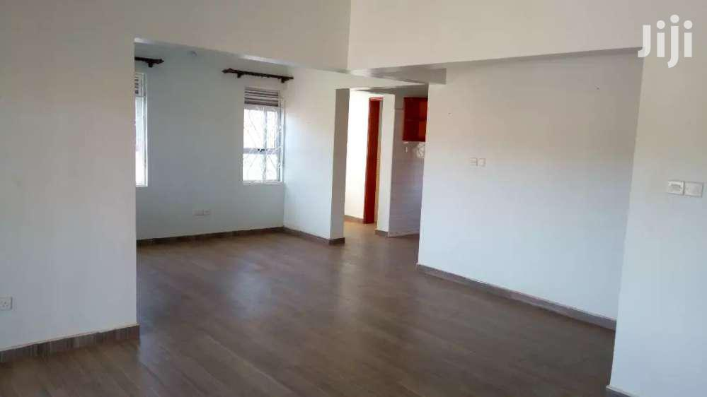 Archive: 3bedrooms 2baths Standalone Crib In Kira-kasangati Rd At 1.5m