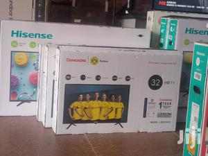 Changhong Digital LED TV 32 Inches | TV & DVD Equipment for sale in Central Region, Kampala