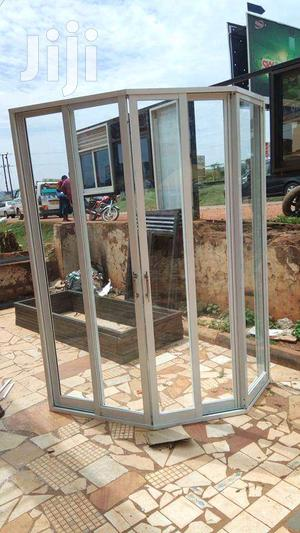 Shower Cabin | Plumbing & Water Supply for sale in Central Region, Kampala