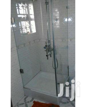 Shower Cabins | Plumbing & Water Supply for sale in Central Region, Kampala
