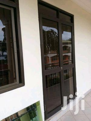 Aluminium Door   Doors for sale in Central Region, Kampala