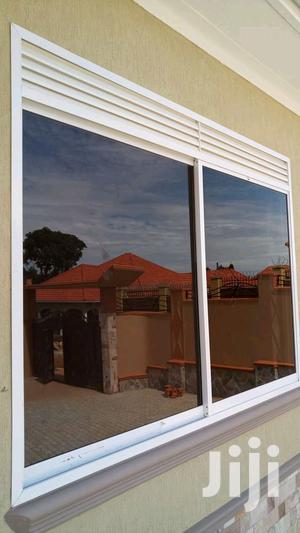Aluminium Doors | Windows for sale in Central Region, Kampala