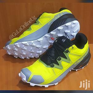 Salomon Originals   Shoes for sale in Central Region