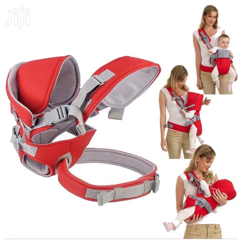 Baby Carrier. | Children's Gear & Safety for sale in Kampala, Central Region, Uganda